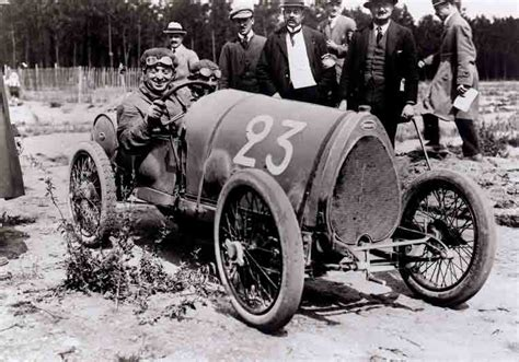 Early Bugatti Models by Bugatti Sports Cars Bugatti History Carphile