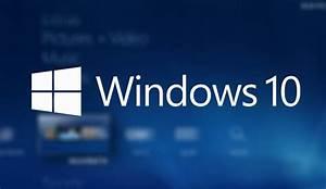 Change Windows 10 Default Browser to Firefox, Chrome ...
