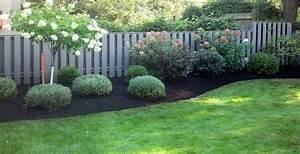 Palatine landscaping lawn care services lederlandscape for Garden care