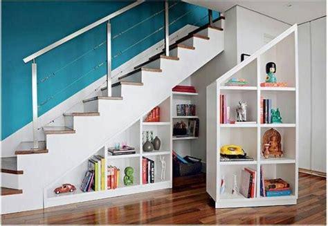 rangement sous escalier tournant with rangement sous escalier tournant