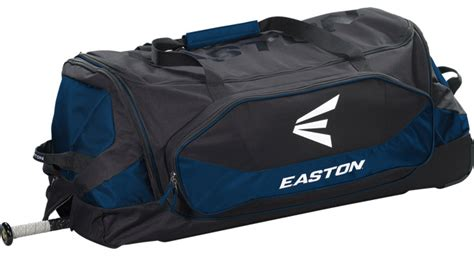selling baseball equipment bags review sports