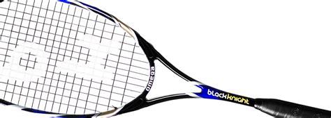 omega black knight squash racket goode sport