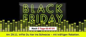 Wann Ist Der Black Friday 2018 : auch teufel k ndigt f r den black friday wieder kr ftige rabatte an black ~ Orissabook.com Haus und Dekorationen