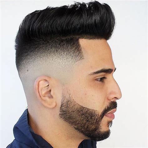 fade haircut ideas designs hairstyles design