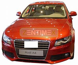 Audi A4 Kofferraumwanne Original : kofferraumwanne f r audi a4 b8 8k2 limousine stufenheck 4 ~ Jslefanu.com Haus und Dekorationen