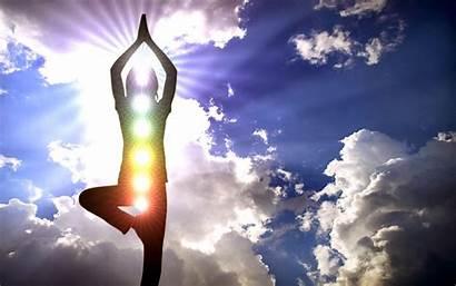 Yoga Meditation Zen Rembrandt Philosopher Wallpapersafari Code