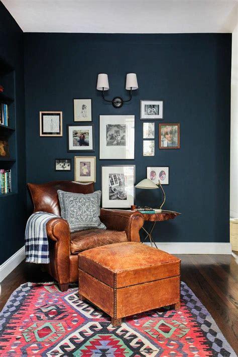 le de lecture ikea les 25 meilleures id 233 es de la cat 233 gorie murs bleu fonc 233 sur chambres bleu fonc 233