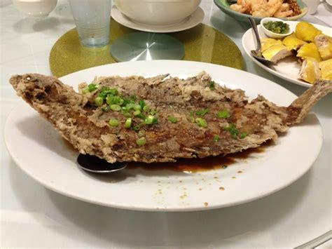 Deep fried sole fish! | Yelp