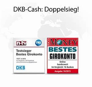 Beste Bank Für Kredit : beste kredit bank beste bank f r kredite ~ Jslefanu.com Haus und Dekorationen