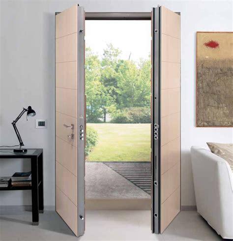 Porta Blindata Alias by Porta Blindata Alias Mod Steel C Maffei Sistemi Vendita