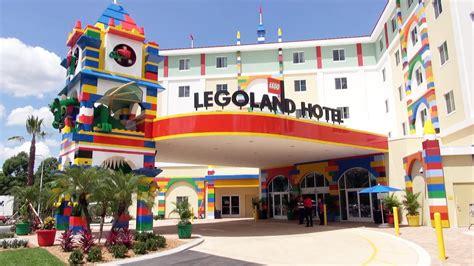 axel perez blog legoland florida resort anuncia la pronta