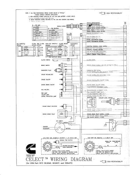 1998 peterbilt 379 speedometer wiring diagram