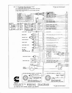 Peterbilt 379 Speedo Wire Diagram