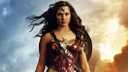 Wonder Woman Gadot Gal Wallpapers Wonderwoman Background