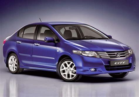 car models com honda image gallery honda car models