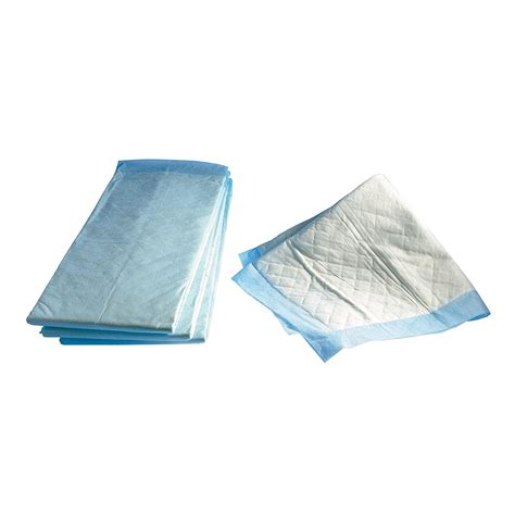 absorbent bed pads absorbent bed pads low prices
