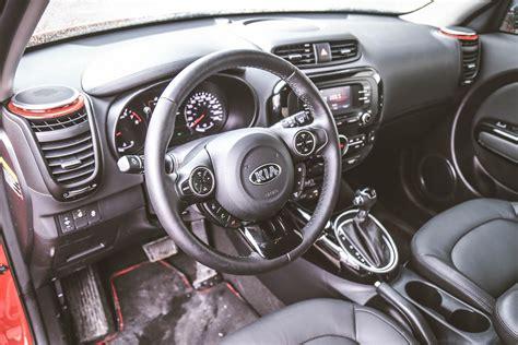 kia soul interior 2016 kia soul crossover review 2017 2018 2019 ford price