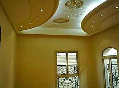 gypsum home ceiling design  apk androidappsapkco