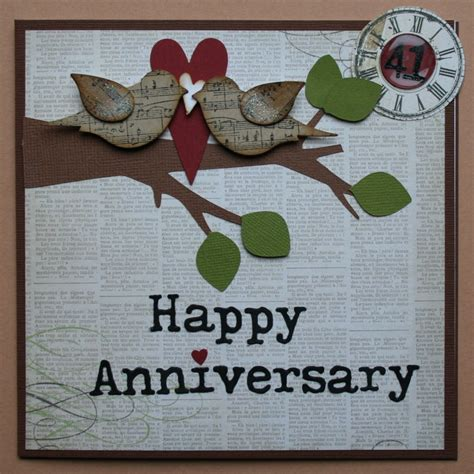 Cool Happy Anniversary by 175 Best Happy Anniversary Flower Dome Images On