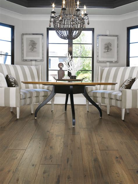 shaw flooring stores 28 best shaw flooring stores shaw laminate flooring shaw landscapes faux wood laminate