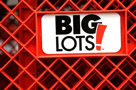big lots card 10 worst store credit cards you should avoid at all costs
