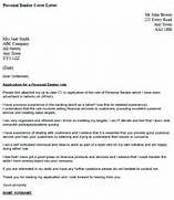 Personal Banker Cover Letter Example Format Of Resignation Letter Is What You Will Receive After Handing In Sample Resignation Letters 9 Download Free Documents In PDF WORD Tdelight Example Of Resignation Letter With Reason 2222816 Letter Bank