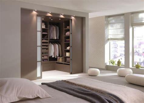 une chambre avec une salle de bain ou un dressing conseils pour r 233 ussir votre suite parentale
