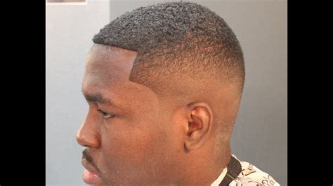 step  step bald fade tutorial  zay  barber youtube