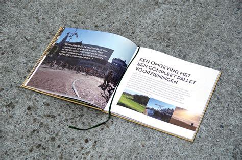 LaVerna_book_kausa_01 - KAUSA Communication & Design