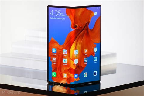 huawei mate  specs features price  release date