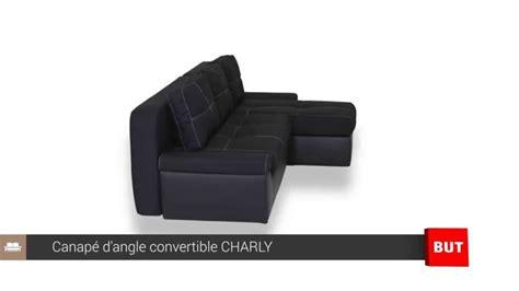 canapé bi matière canapé d 39 angle bi matiere