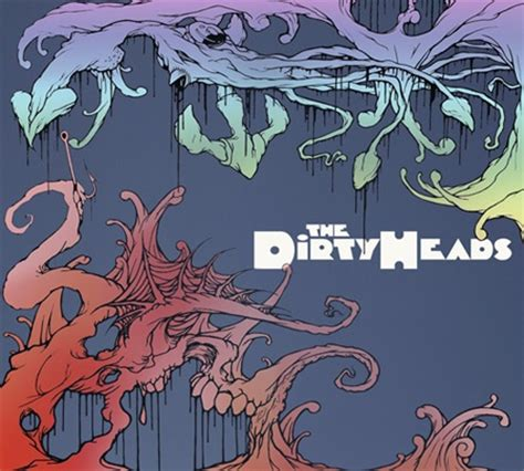 dirty heads wallpaper gallery
