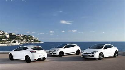 Megane Renault Rs Monaco Gp Minionswallpaper Guide