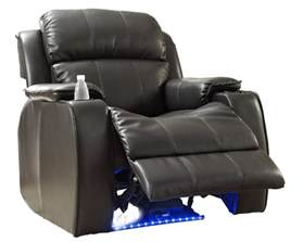 chair back covers top 3 best quality recliners with coolers best recliners