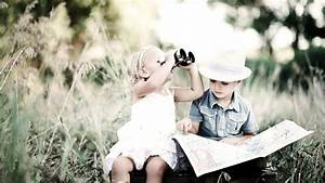 Cute Kids Love Couple Quotes Funny Quotes For Kids Funny ...