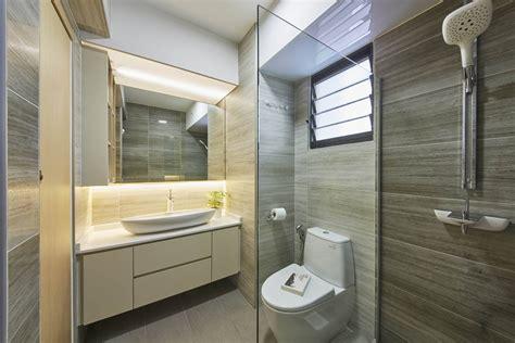kitchen interiors design hdb bathroom design