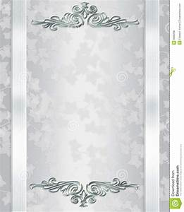 Awe inspiring wedding invitation background theruntimecom for Backgrounds for wedding invitations free