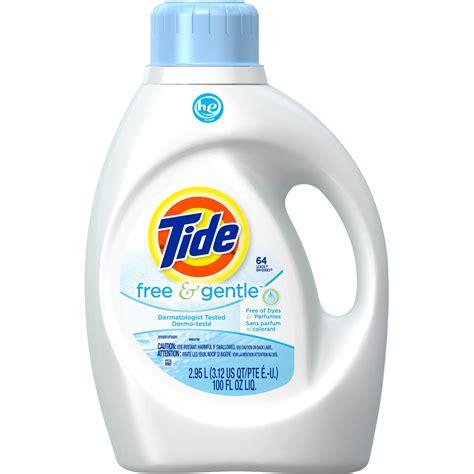 high efficiency detergent high efficiency laundry soap walmart com