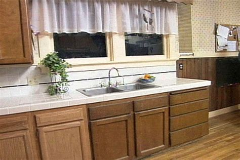 diy tile kitchen countertops how to tile a kitchen countertop diy projects 6894
