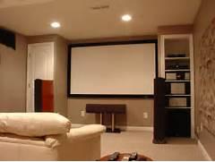 Home Design Remodeling by Basement Remodeling Costs Basement Remodeling Weblog