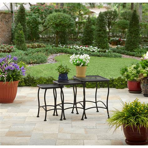 better homes and gardens azalea ridge 20 quot outdoor
