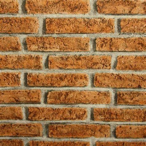 tile effect wallpaper for kitchen brick effect wallpaper uk on wallpaperget 8479