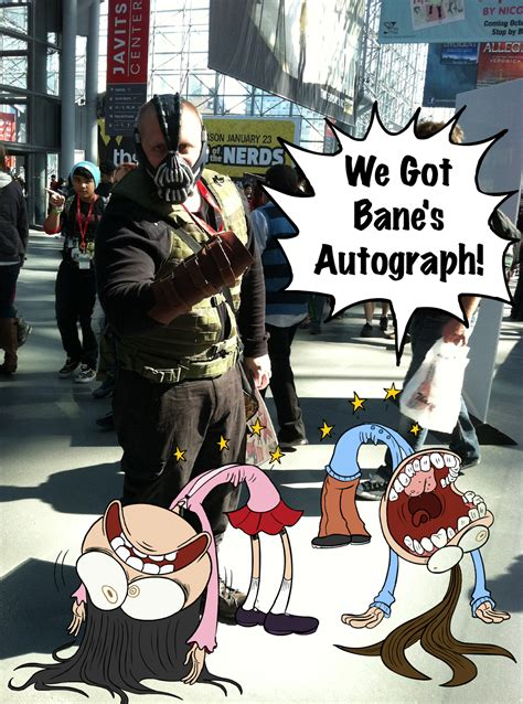 Pil Penggugur Kandungan Penggugur The Art Of Grue 8th Annual Ny Comic Con