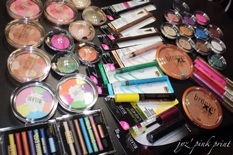 cosmetics milani cosmetics