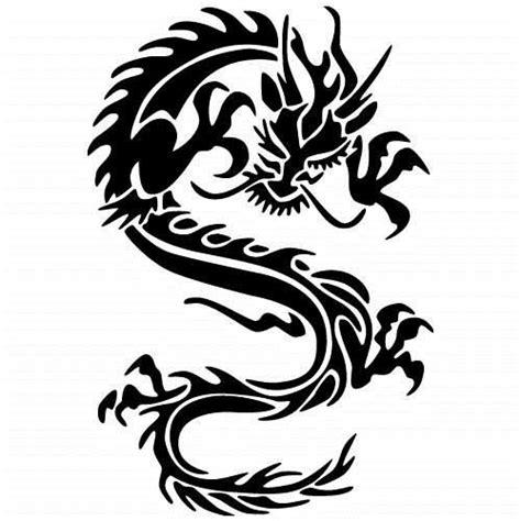 achat chinois cuisine sticker symbole chinois 2 20x20cm achat vente