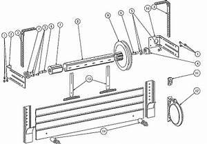 Changer Enrouleur Volet Roulant : remplacement enrouleur volet roulant comment changer ~ Dailycaller-alerts.com Idées de Décoration