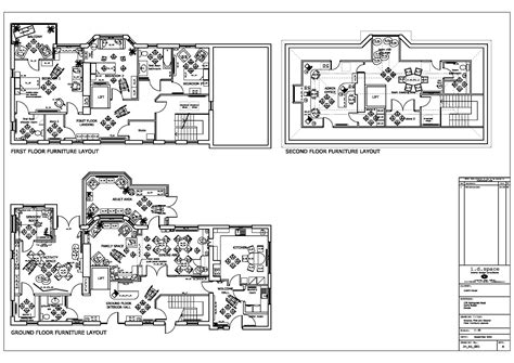 file furniture layout plan for hospice jpg