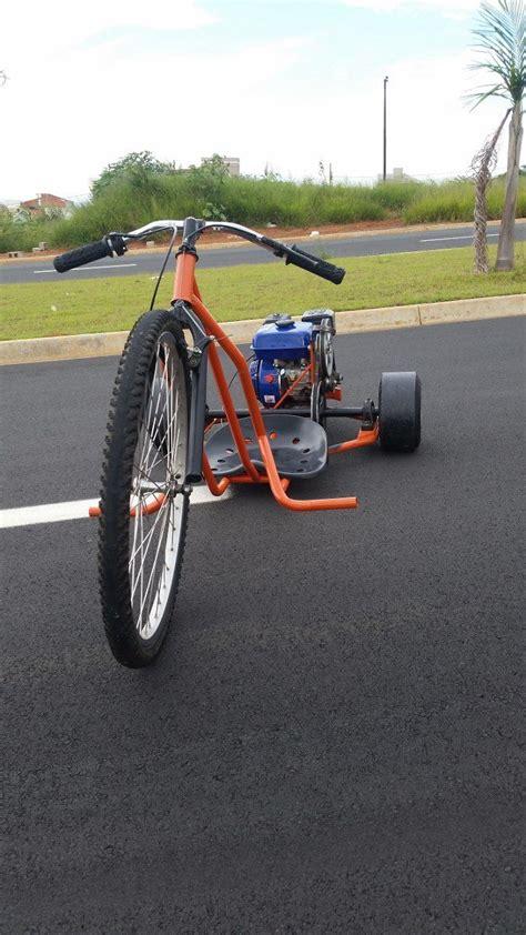 Bmw Usa Accessories by Bmw Mini Bike Accessories