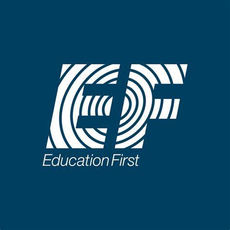 ef international language campuses youtube