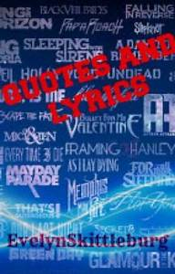 Famous Rock and... Famous Bands Quotes